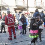 Berceto (246)Carnevale