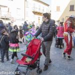 Berceto (247)Carnevale