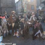 Berceto (248)Carnevale
