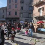 Berceto (253)Carnevale