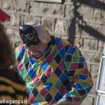 Berceto (260)Carnevale