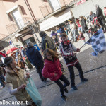 Berceto (266)Carnevale