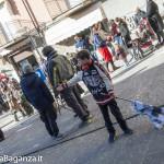 Berceto (267)Carnevale