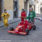 Berceto (271)Carnevale