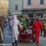 Berceto (275)Carnevale