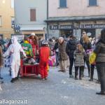 Berceto (276)Carnevale