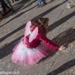 Berceto (298)Carnevale