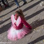 Berceto (299)Carnevale