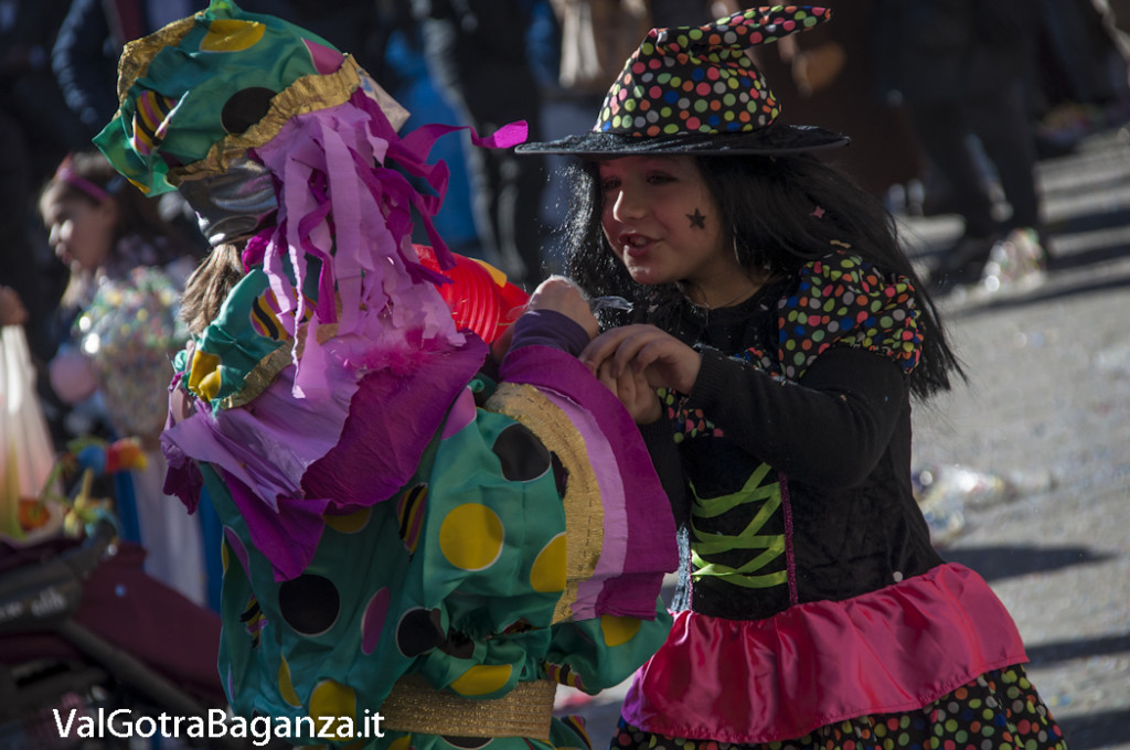 Berceto (301)Carnevale