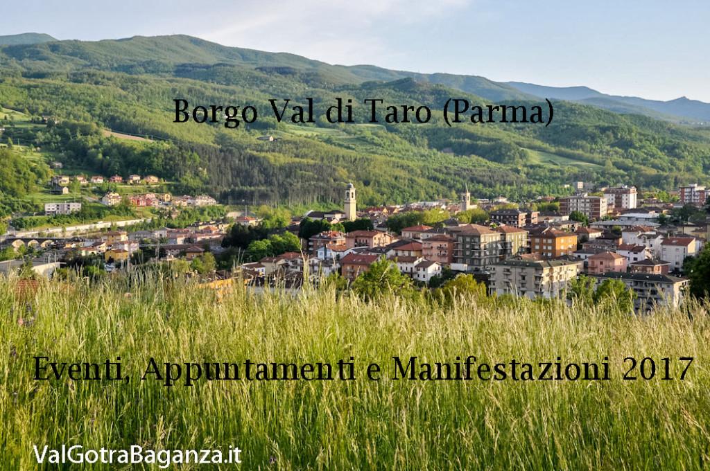 borgo-val-di-taro-eventi-appuntamenti-manifestazioni-2017