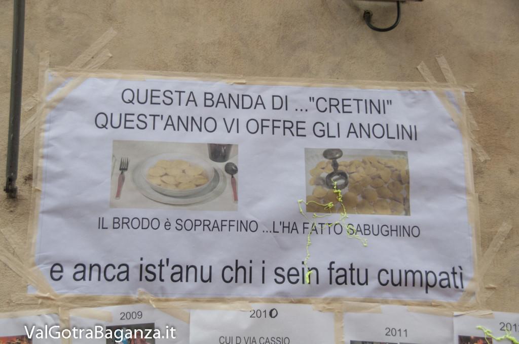 Borgotaro (171) Carnevale Giovedì Grasso