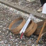 Borgotaro (201) Carnevale Giovedì Grasso