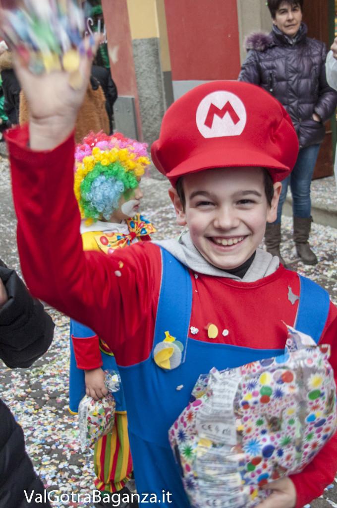 Borgotaro (208) Carnevale Giovedì Grasso