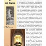 Boschetto di Albareto (100) Storia Paese