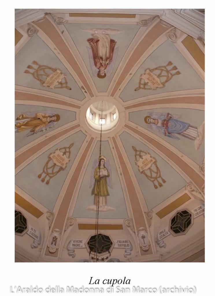 Boschetto di Albareto (107) Storia Paese