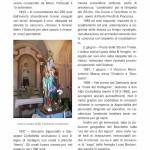 Boschetto di Albareto (110) Storia Paese