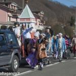 Carnevale (337) Compiano Sugremaro