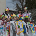 Carnevale Borgotaro (234) Sfilata asili