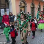 Carnevale Borgotaro (285) Sfilata asili