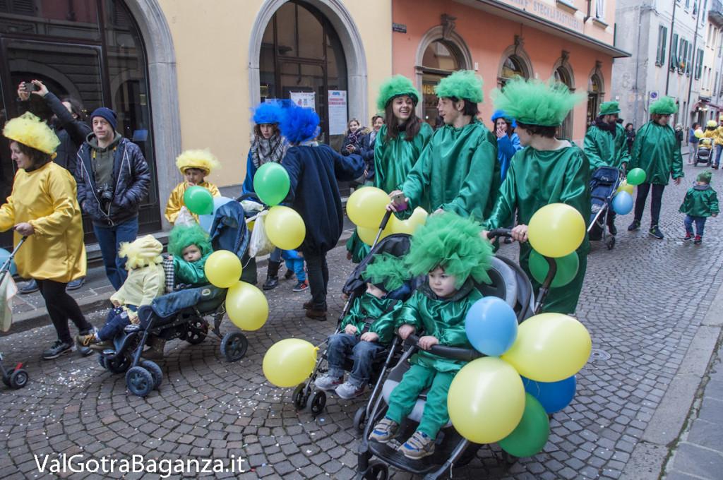 Carnevale Borgotaro (312) Sfilata asili
