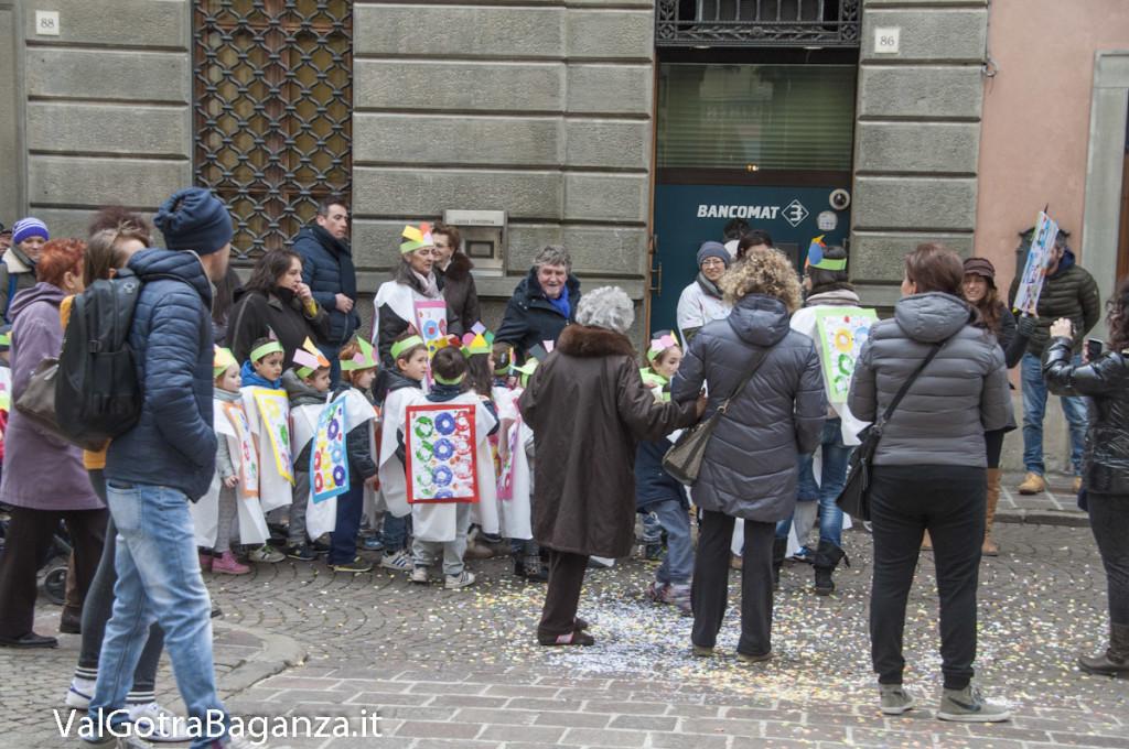 Carnevale Borgotaro (343) Sfilata asili