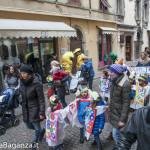 Carnevale Borgotaro (405) Sfilata asili