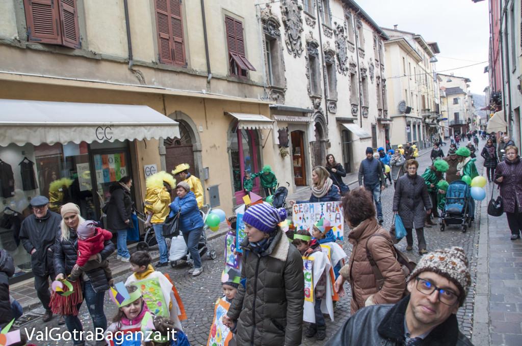 Carnevale Borgotaro (406) Sfilata asili
