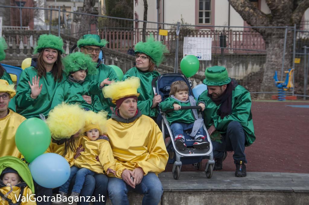 Carnevale Borgotaro (437) Sfilata asili