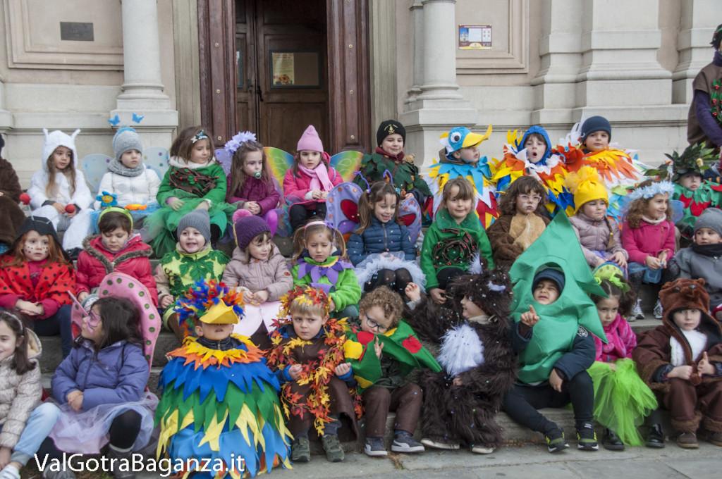 Carnevale Borgotaro (510) Sfilata asili
