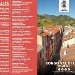 eventi-borgotaro-1