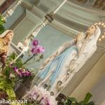 Madonna di Lourdes (125) Albareto
