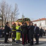 Marco Bottali (137) funerale Albareto