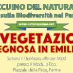 Taccuino del Naturalista Parma (100)