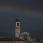 Arcobaleno (144) Borgo Val di Taro