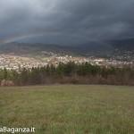 Arcobaleno (162) Borgo Val di Taro