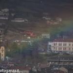 Arcobaleno (224) Borgo Val di Taro