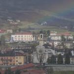 Arcobaleno (231) Borgo Val di Taro