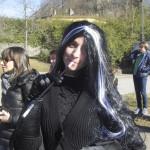 Berceto (114) Carnevale Bercetese