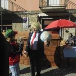 Berceto (147) Carnevale Bercetese