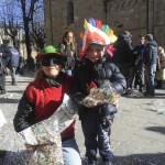 Berceto (156) Carnevale Bercetese
