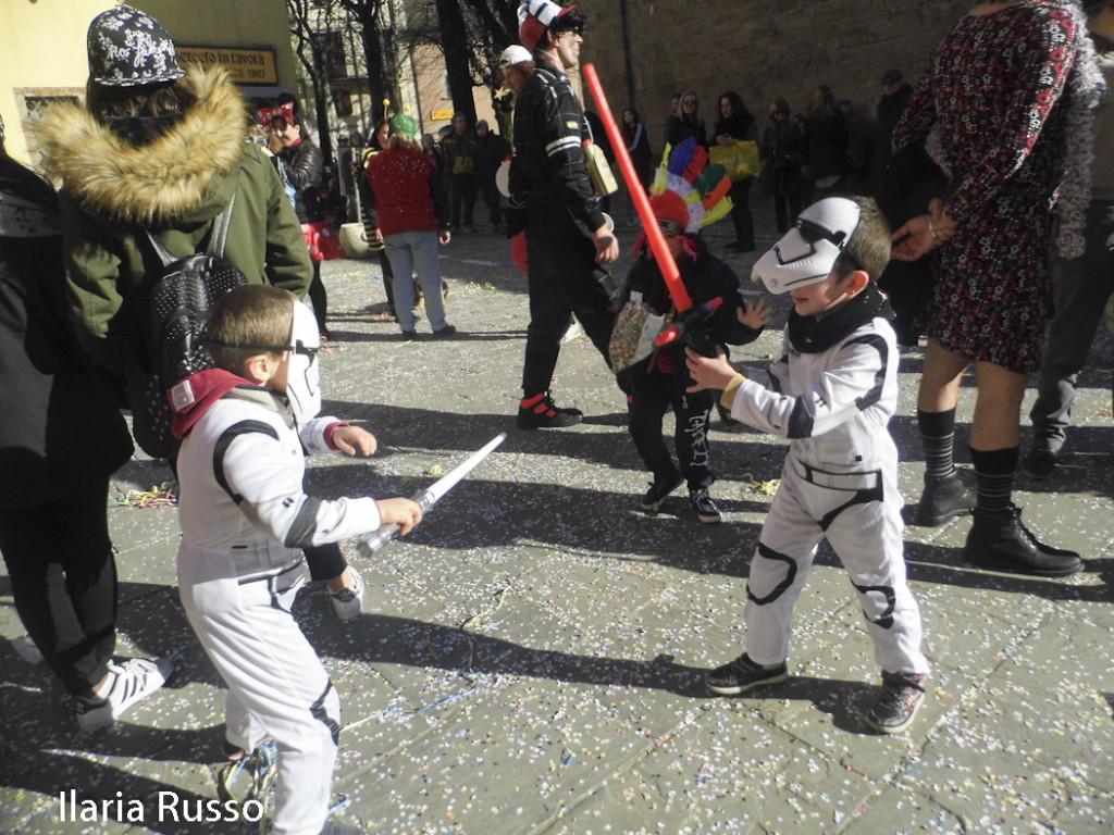 Berceto (161) Carnevale Bercetese