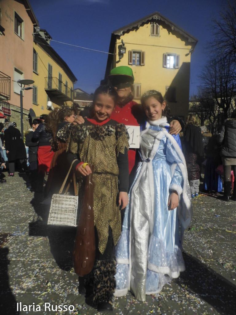 Berceto (165) Carnevale Bercetese