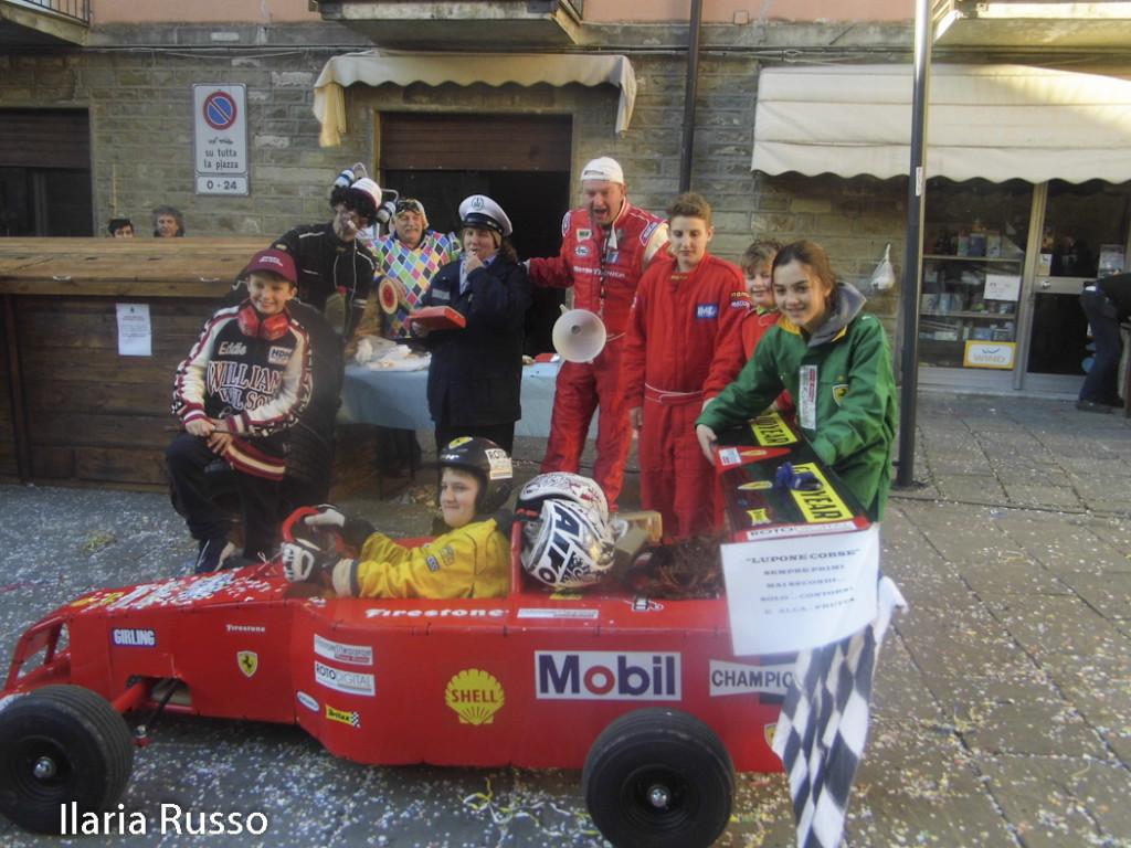 Berceto (183) Carnevale Bercetese