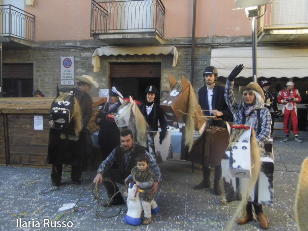 Berceto (184) Carnevale Bercetese