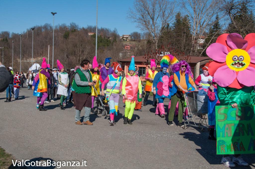 Carnevale (145) Albareto