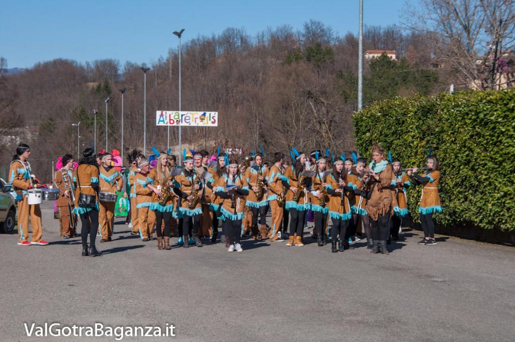 Carnevale (146) Albareto