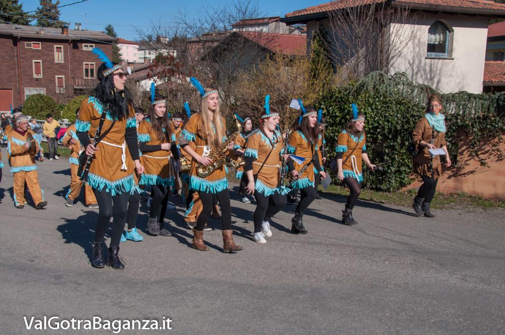 Carnevale (215) Albareto
