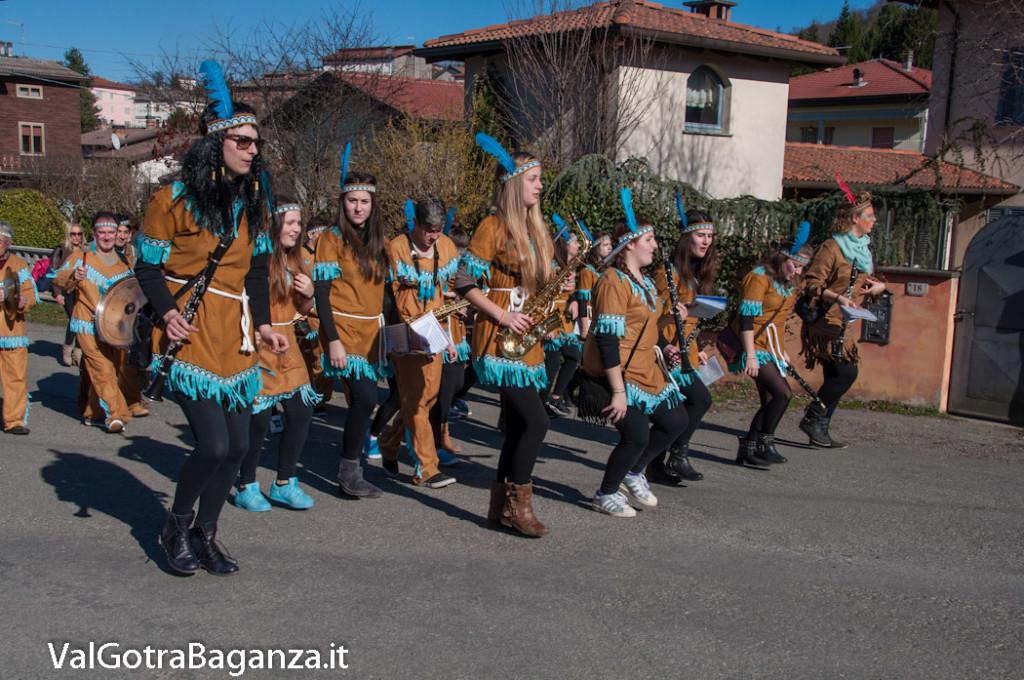 Carnevale (217) Albareto