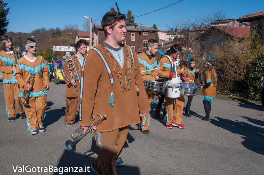Carnevale (224) Albareto