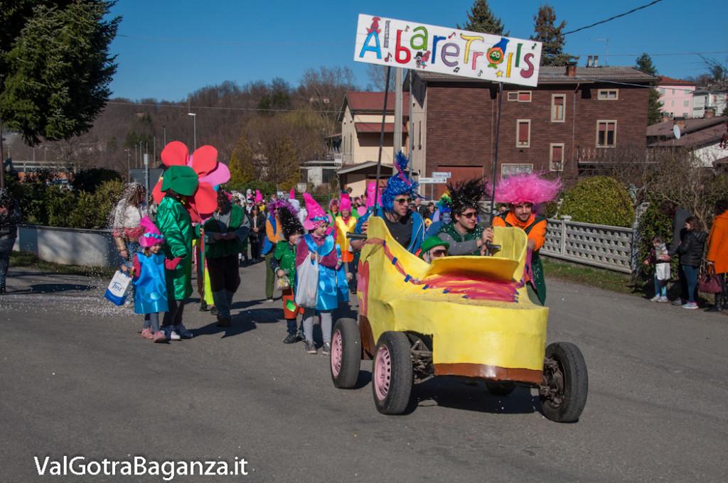 Carnevale (231) Albareto
